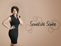 sonakshi sinha hot hd wallpaper sonakshi sinha hot wallpapers sonakshi 1505