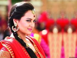 sinha hd sonakshi sinha hd images sonakshi sinha hd photos sonakshi hd 1428