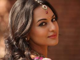 actress sonakshi sinha high definition wallpapers sonakshi sinha 221