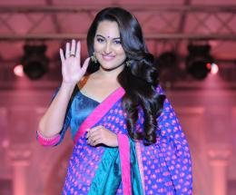 Sonakshi Sihna HD Wallpapers 791