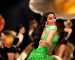 sonakshi sinha hd wallpapers sonakshi sinha photo wallpapers sonakshi 637