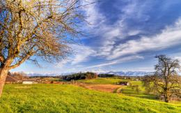 spring landscapes freewallpapers wallpaper 1920x1200 752
