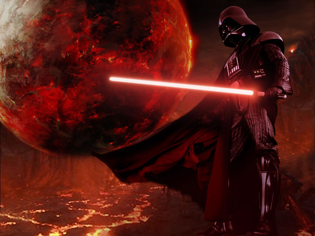 star wars wallpapers hd star wars wallpaper widescreen star wars 3 1365