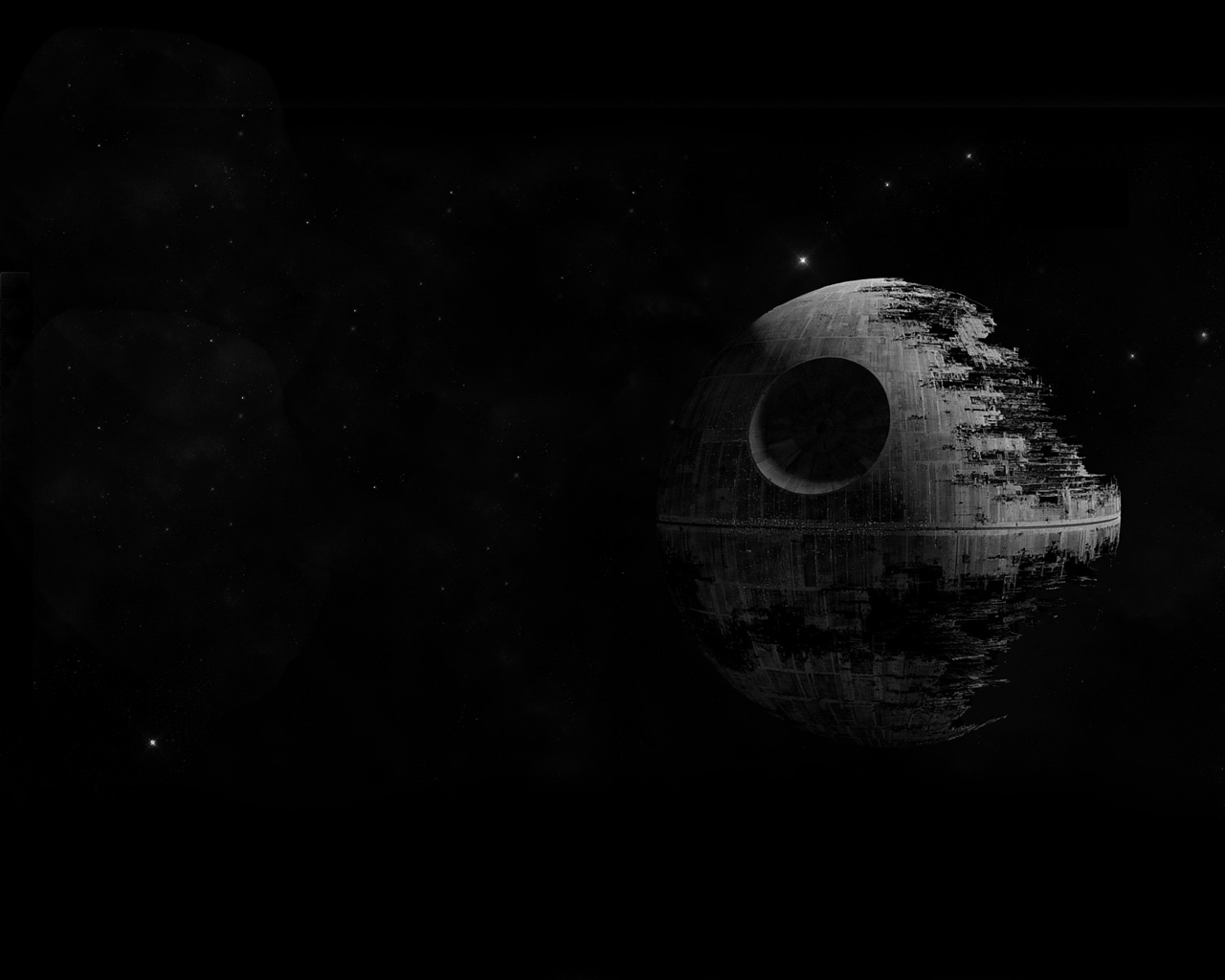 collection of cool desktop wallpaper pictures for Star Wars fans 269