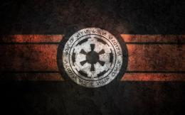 Star Wars Evil Empire Computer Wallpaper Hd Wallpapers Movies P O Star 728