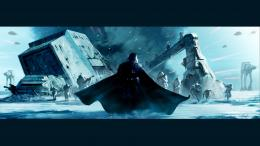 Star Wars Wallpapers, Star Wars Saga Wallpapers star wars 25670245 1056
