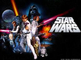 star wars wallpapers hd star wars wallpaper widescreen star wars 3 772