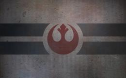 Star WarsRebel Alliance Wallpaper 344