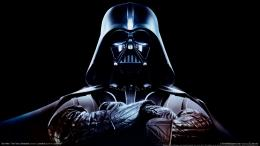 Darth Vader HD Wallpaper #1580 1951