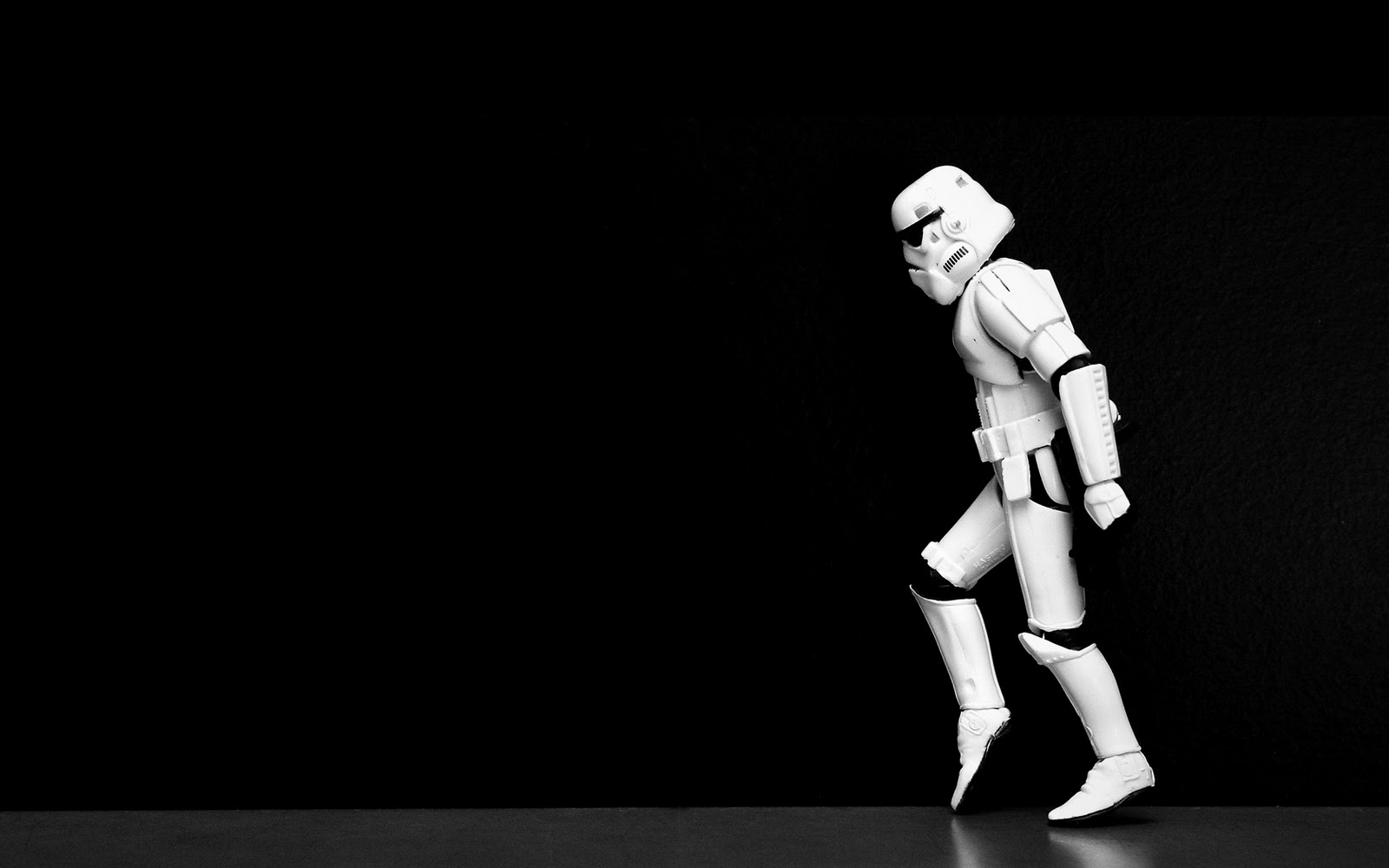 Related Wallpaper for funny star wars wallpapers hd desktop 1862