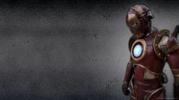 1920x1080 Iron Man Steampunk wallpaper 1582