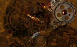 Steampunkwp Steampunk 3840×2352 Wallpaper 917756 1982