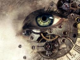 Steampunk Photos HD Artwork & Abstract Wallpapers 594