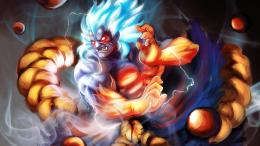 games street fighter game street fighter games hd wallpapers street 1810