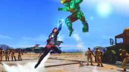 fighter games bes image street fighter games high definition wallpaper 1733