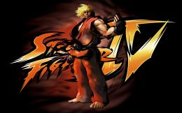 games street fighter wallpapers hd is high definition wallpaper you 474