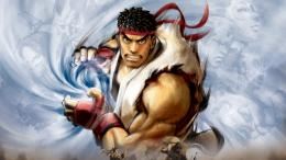 hd wallpaper Video Games Ryu Street Fighter Iv Fresh New Hd 1238