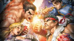 Games Street Fighter game hd wallpapers free download beautiful game 738