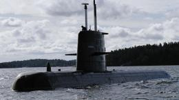 Hd Wallpapers Navy Submarines 1600 X 900 516 Kb Jpeg 1344