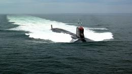 Channel Images Military Ocean Submarine Surfacing HD Wallpaper 222