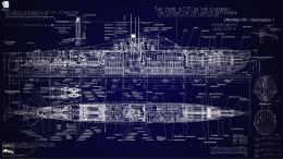 SUBMARINE ship boat military navy wallpaper background 1452