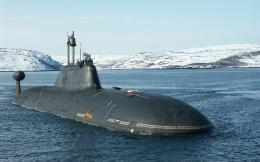 Wallpaper Abyss Explore the Collection Warships Submarine Submarine 1697