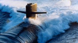 Us Navy Hd Submarine Military Wallpaper 459
