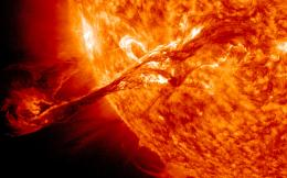 space sun desktop wallpapers high definition cool images widescreen 862