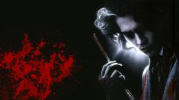 Sweeney Todd wallpaper by DeathEater13 816