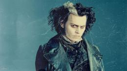 file name: sweeney todd movie johnny depp wallpaper jpg 299
