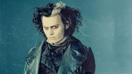 Sweeney Todd, The Demon Barber Of Fleet Street, Movie wallpapers 365