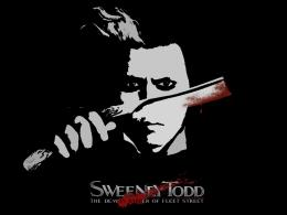 sweeney todd wallpaper by hikari91 fan art wallpaper movies tv 591