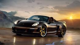 Porsche 911 Wallpapers 1421