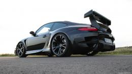 car tuning wallpapers porsche 911 car tuning wallpapers porsche 1287