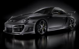 techart porsche 911 turbo desktop backgrounds images wallpapers jpg 876
