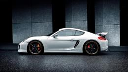 porsche cayman techart hd pictures desktop 269
