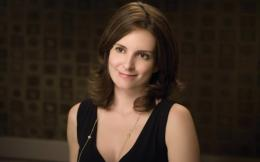 Tina Fey HD Wallpapers 794