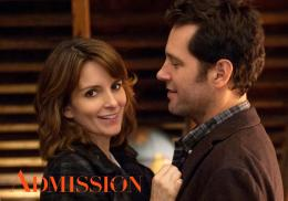 Movie Wallpapers starring Tina Fey and Paul Rudd With Resolutions 1280 1435