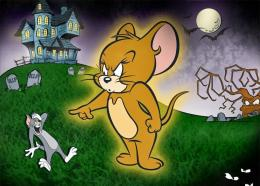 tom and jerry 263 hd wallpapers jpg 1334