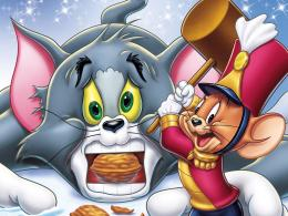 jerry funny wallpaper hd free image tom and jerry funny wallpaper hd 1211