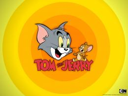01 Tom en jerry achtergronden tom en jerry wallpapers jpg 1149