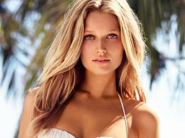 Toni Garrn HD Wallpapers 1463
