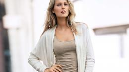 toni garrn model pictures toni garrn background image toni garrn 810