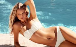 Toni Garrn HD Wallpapers 14 jpg 1983