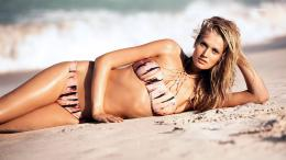 Toni Garrn Wallpaper 281