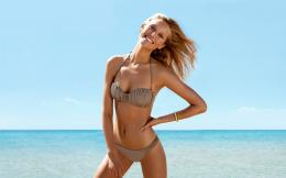 toni garrn hd wallpaper toni garrn model images toni garrn 519