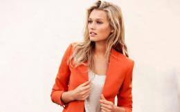 toni garrn hd wallpaper toni garrn model images toni garrn model photo 603