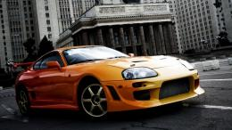hd wallpapers toyota supra hd wallpapers toyota supra hd wallpapers 1779
