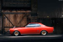 Old Toyota Celica 21684 Hd Wallpapers 1010
