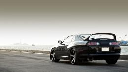 toyota supra hd wallpapers toyota supra hd wallpapers 1497